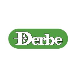 Logo Derbe