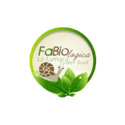 Logo FaBiologica