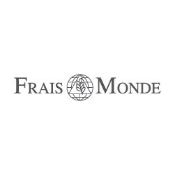 Logo Frais Monde