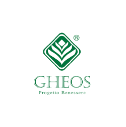Logo Gheos