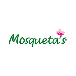 Logo Mosqueta's