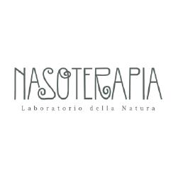 Logo Nasoterapia
