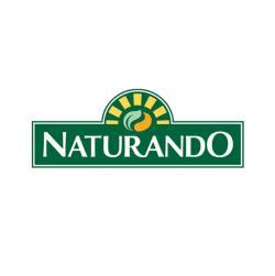 Logo Naturando