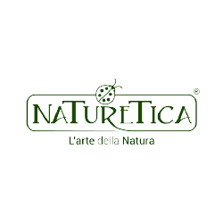 Logo Naturetica
