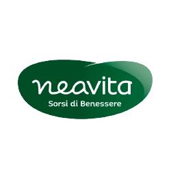 Logo Neavita