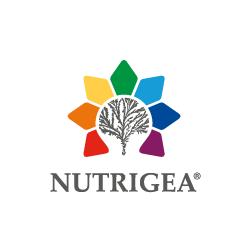 Logo Nutrigea