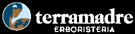 Erboristeria Terramadre di Palermo Logo