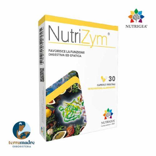 NUTRIGEA NUTRIZYM