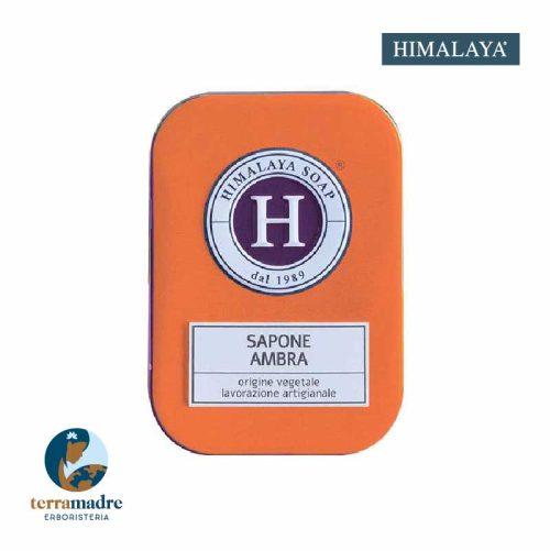 Himalaya - Sapone in lattina - Deluxe