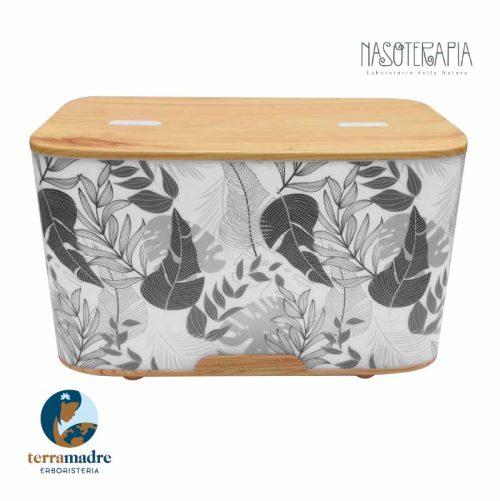 Nasoterapia - Twinny - Diffusore