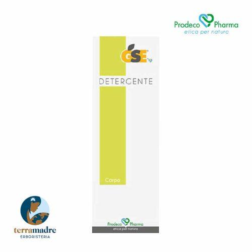 Prodeco Pharma - Detergente Corpo