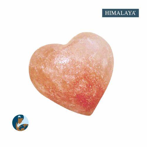 Himalaya - Cuore di Sale Rosa Himalayano