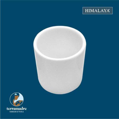 Himalaya - White Line - Easy Tea Cup