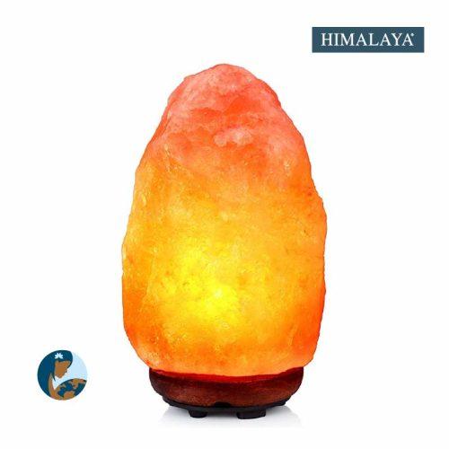 Himalaya - Lampada di Sale - 2/3kg   4/6kg   9/12kg   18/24kg