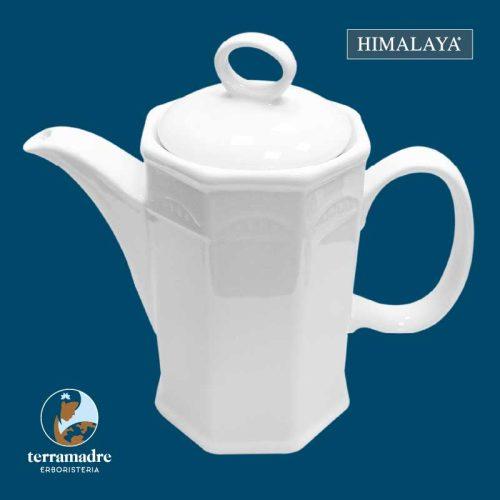 Himalaya - White Line - Teiera Romantica - 780ml